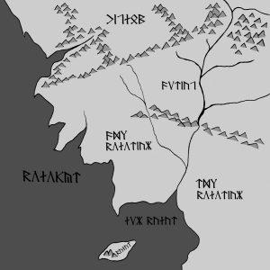 1 map_final